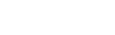 funding regulation logo